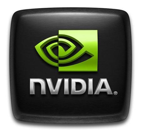 nvidia-400px.jpg